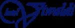 VIWALDI_logotyp_nieb-1